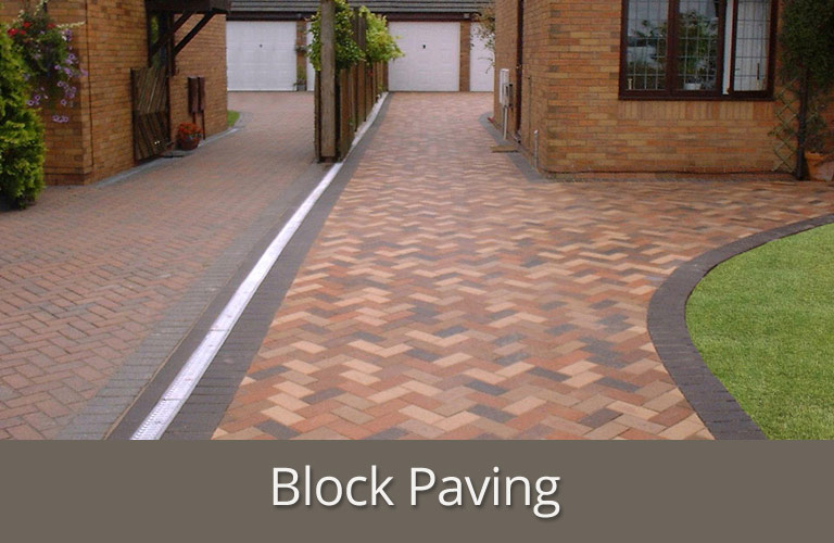 block-paving-cta
